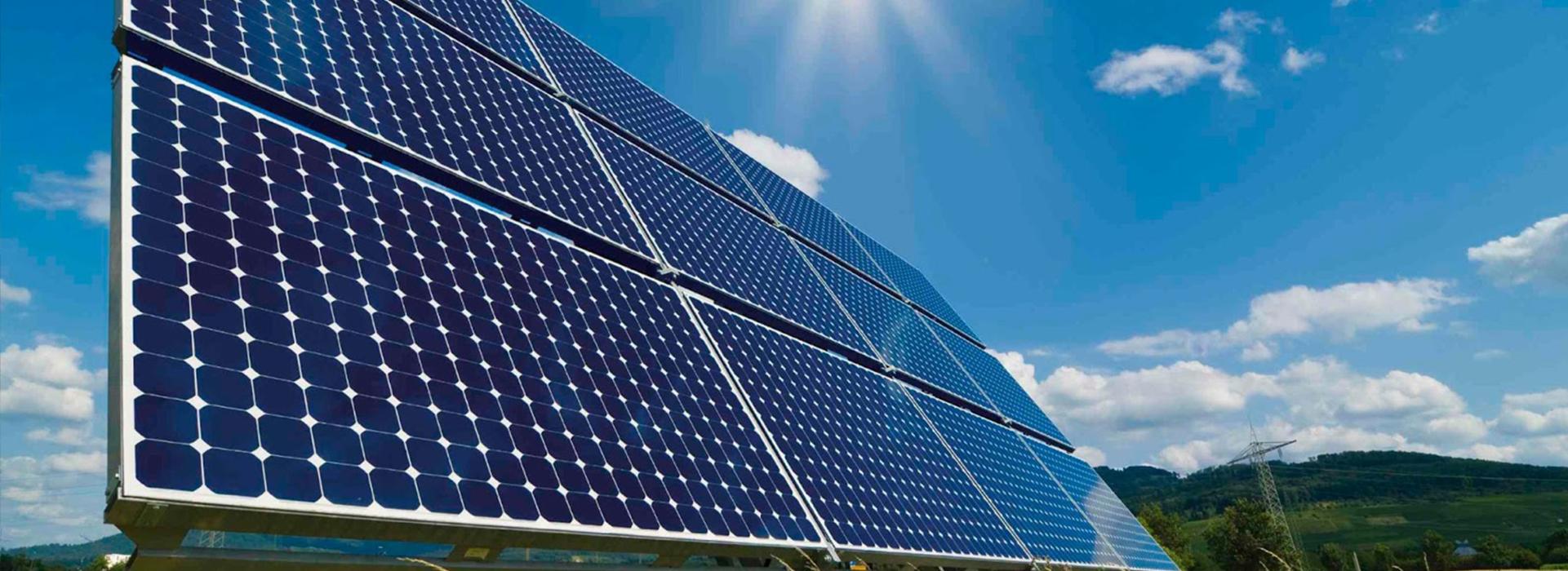 Sun Green Power